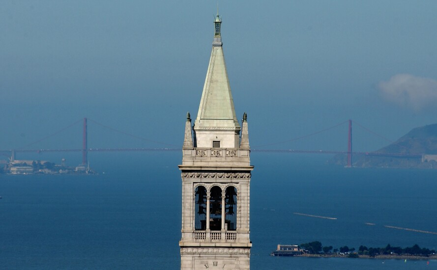 Berkeley Tower.jpg