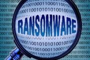 ransomware-eight.jpg