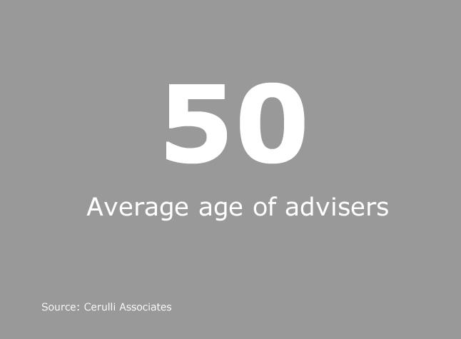 Retirement slideshow 06282016 - slide5