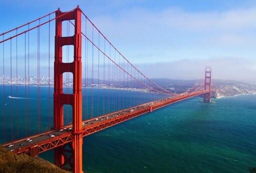 San-Francisco-Oakland.jpg