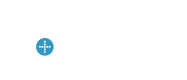 Digital Lending Conference Logo 280 x 120