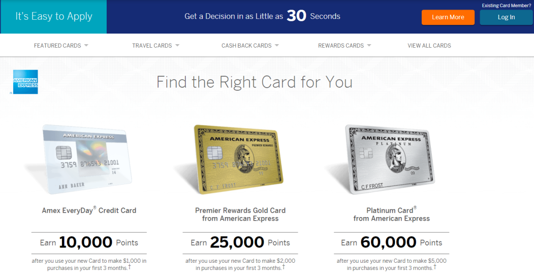 11. AMEX.PNG