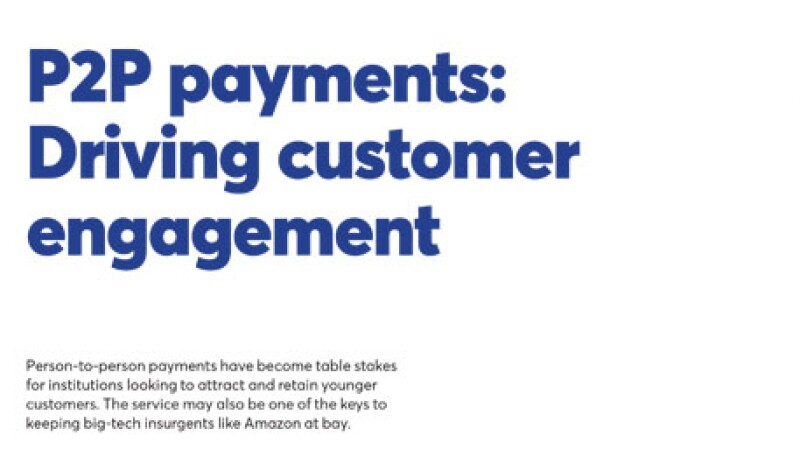 p2p-payments-report.jpg