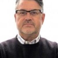 McGuiggan-Ed-NuanceCommunications-opinion-PSO.jpg