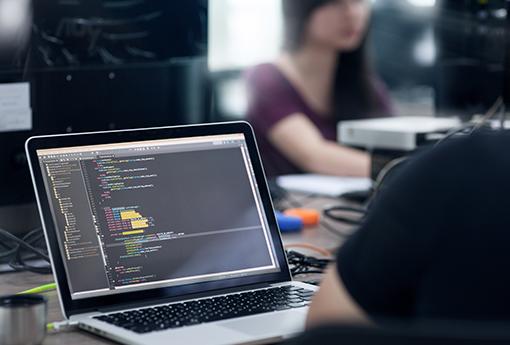 Cloud-based-applications-developer.png
