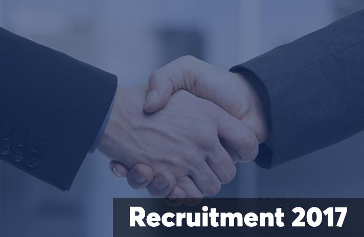 Adviser-Recruitment-1H2017-Cover