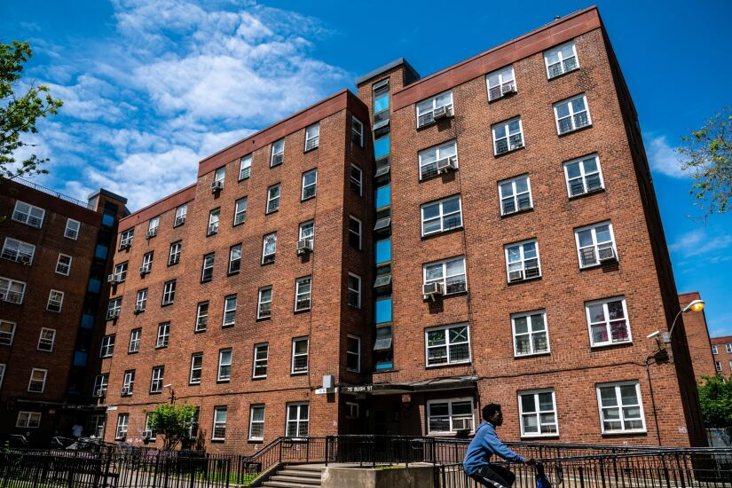 brooklyn-public-housing-bl-120619.jpg