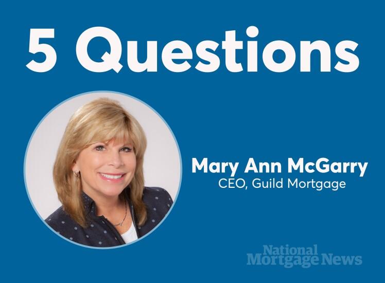 5-Questions-Mary-Ann-McGarry.jpg