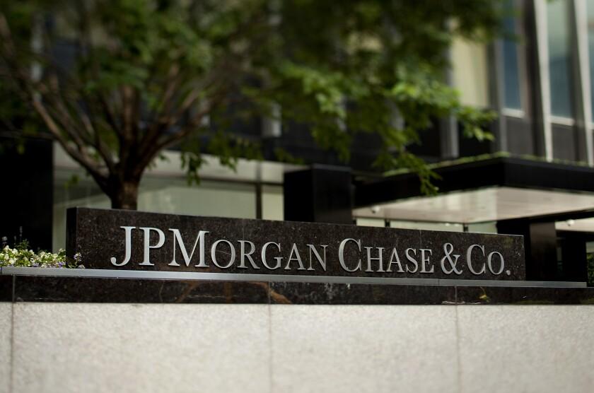 JPMorgan-building-Bloomberg