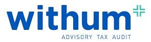 Withum logo