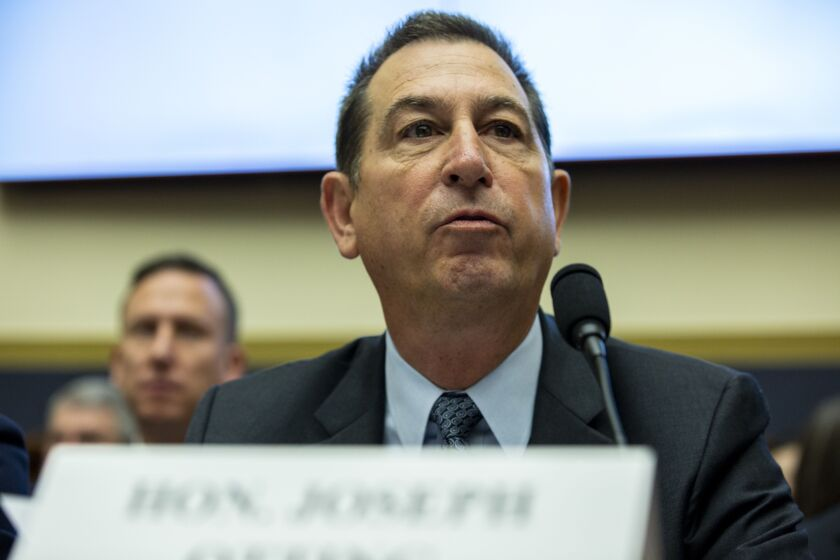 Comptroller of the Currency Joseph Otting had rejected appeals to extend the comment period but his agency along with the FDIC said they will allow groups more time.