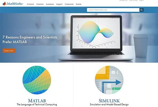 9. IM data science.jpg