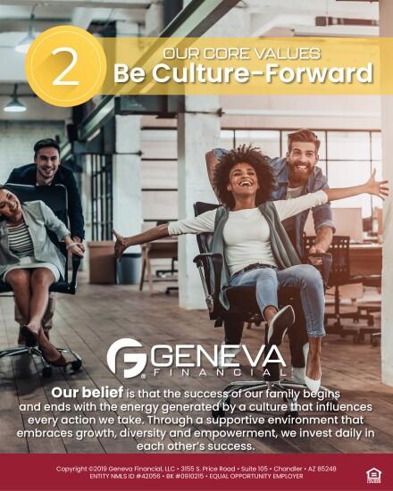 Geneva Financial.jpg