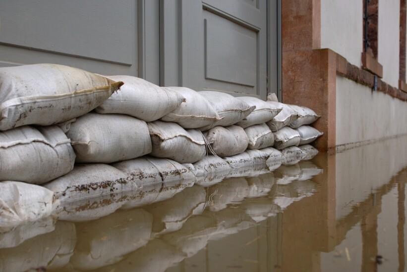 Sandbags_Flooding