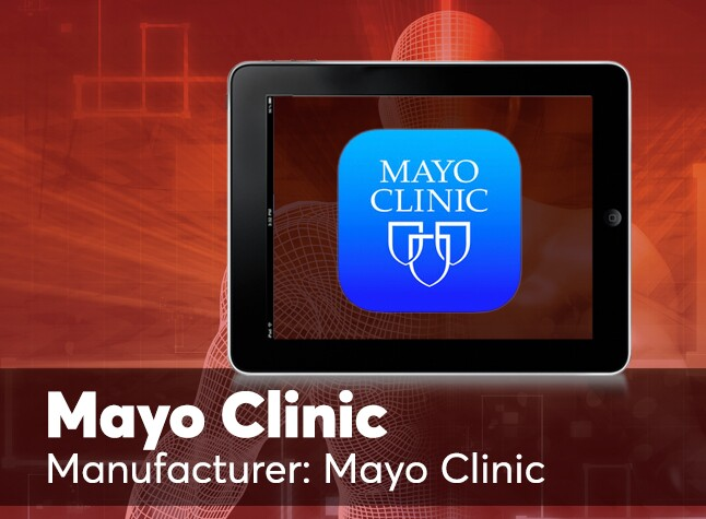 17-MayoClinic_HealthyApps.jpg