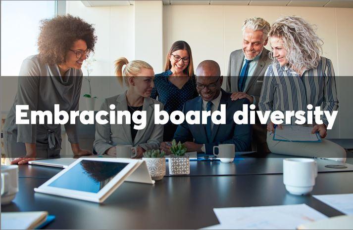 board diveristy cover slide - CUJ 121118.JPG