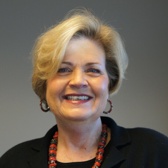 Jan Owen, the California Commissioner of Business Oversight
