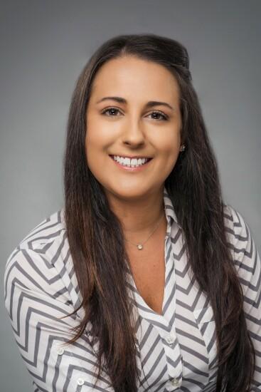 Monica Medeiros, First Citizens FCU.jpg