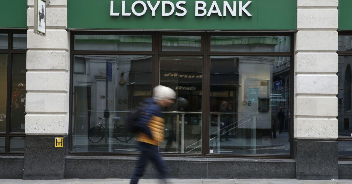 lloyds plans subscription payments feature  paymentssource