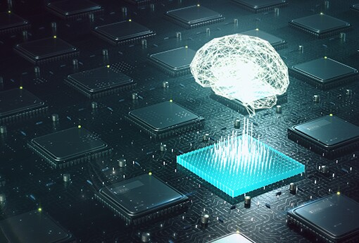 AI-builds-a-foundation.jpg