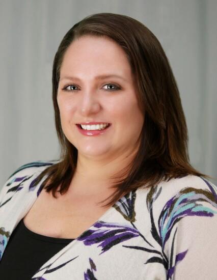 Renee Kontros, CU Members Mortgage.jpg