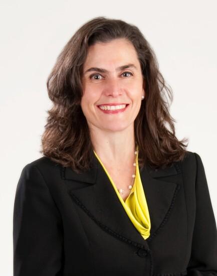 M. Christina Rivera (2).jpg
