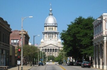 springfield-illinois-downtown.jpg