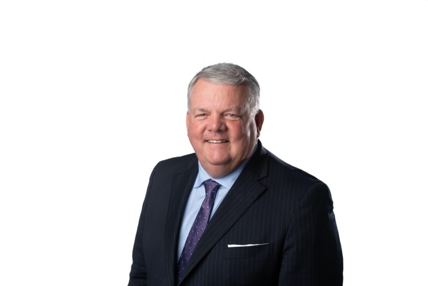 NICSA started 2020 with a rebrand designed to better capture and underscore what we value most: connectivity and community within the global asset management industry, writes NICSA President Jim Fitzpatrick.