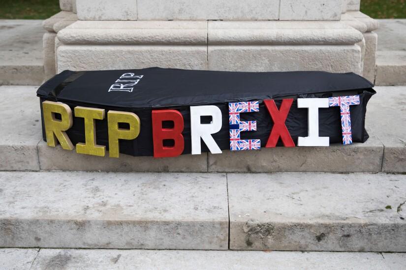 RIPBrexit-Bl