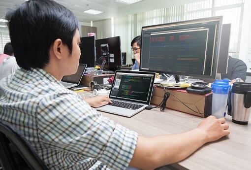 CRM technical developer.jpg