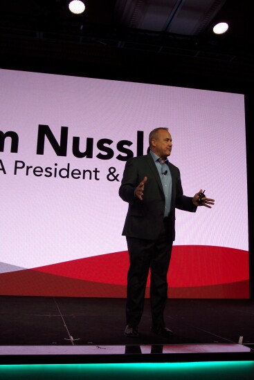 Jim Nussle 1 at ACUC 2017 - CUJ 062717.JPG