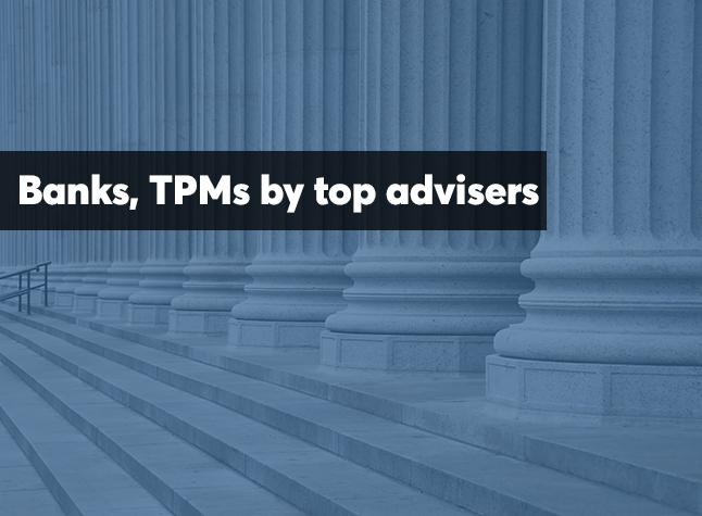 TPMBanks42517_0.png