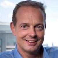 Bernd Gross.jpg