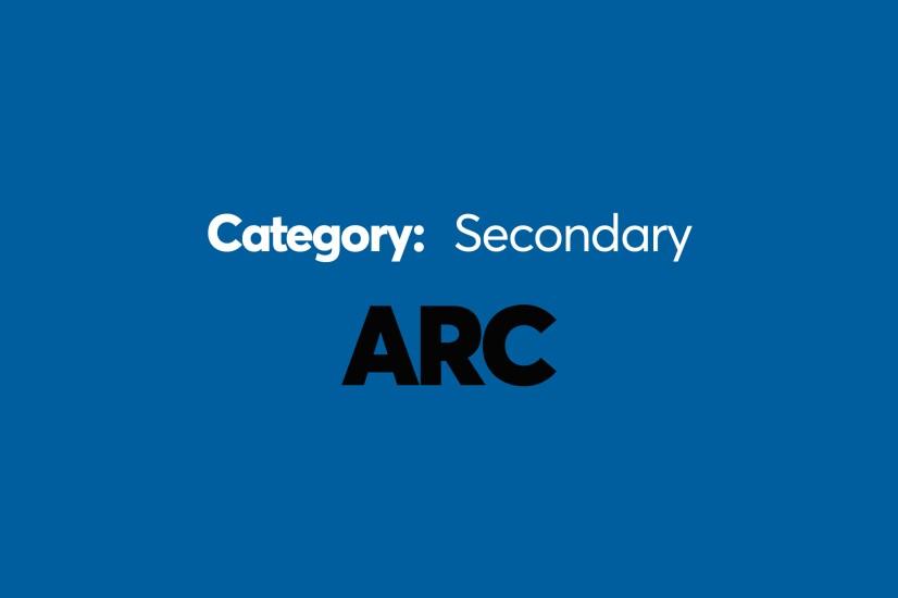 10a-mortgageabbreviations-ARC.jpg