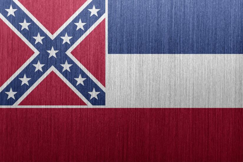 2. Mississippi.jpg