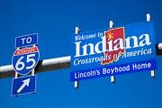 indiana-highway-sign-istock.jpg