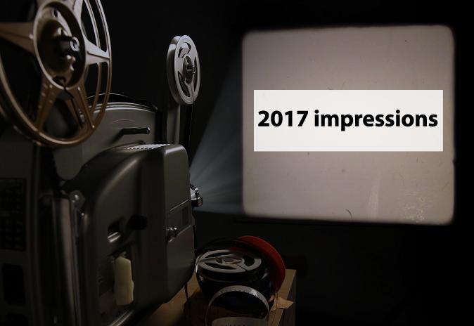 2017.Impressions.png