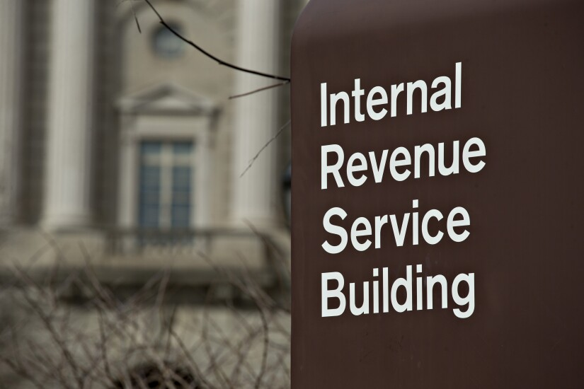 P4-Afternoon-June3-Bloomberg-IRS.jpg