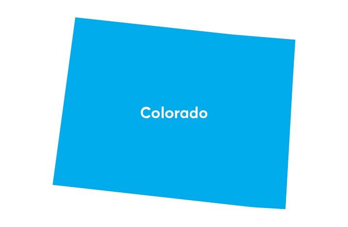 Colorado Correct.jpg