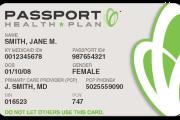 passport-card.png