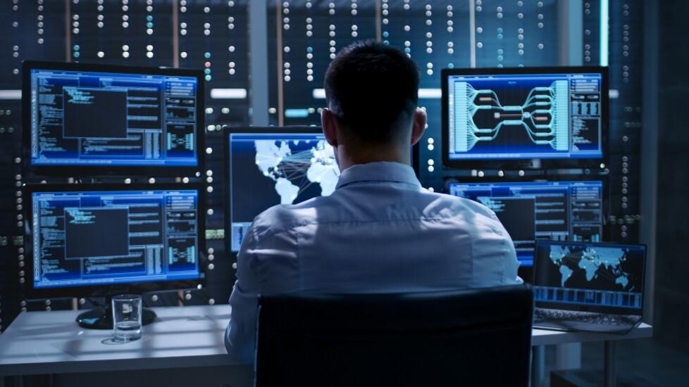 4. Cloud Security AdobeStock_163119167.jpeg