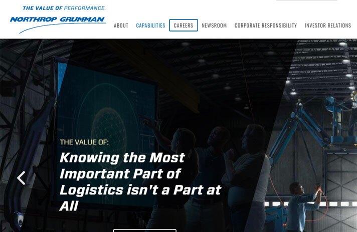Northrop-grumman-corporation.jpg