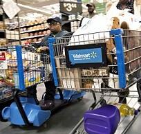 walmart-carts.jpg