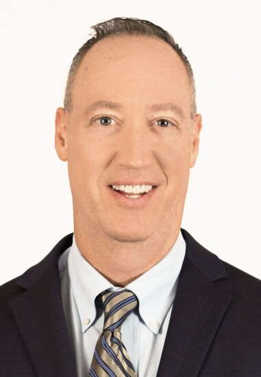James McCaw, Vizo Financial Corporate CU.jpg