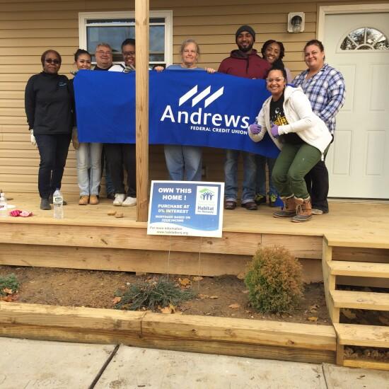 Andrews 030317.jpg