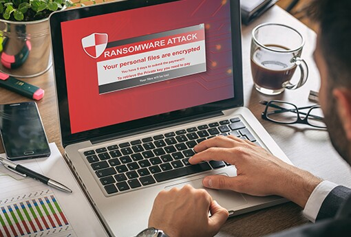 3.-Major-Ransomware-Outbreaks.jpg