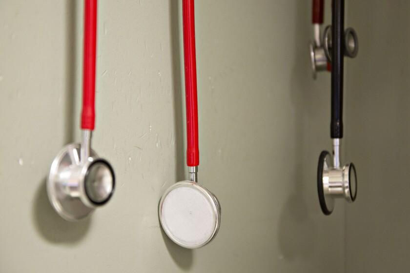 Healthcare.Stehoscopes.Bloomberg.1.25.19.jpg