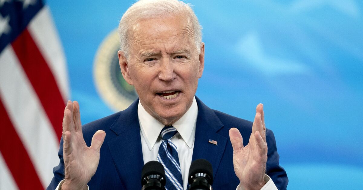 3 ways HNW investors can manage Biden's tax hikes
