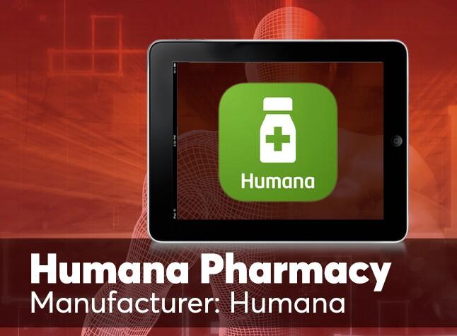 14-HumanaPharmacy_HealthyApps.jpg