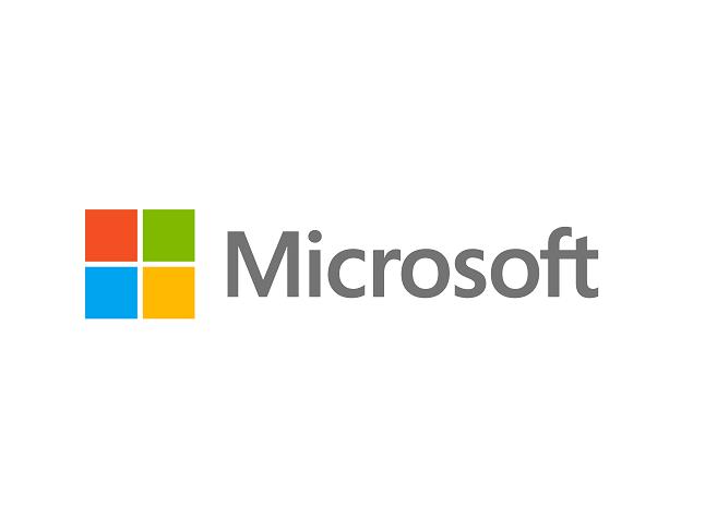 14. Microsoft.png